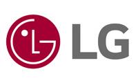 LG partenaire de Affichesetvous