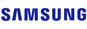 Samsung partenaire de Affichesetvous